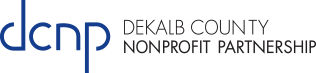 DeKalb County Nonprofit Partnership