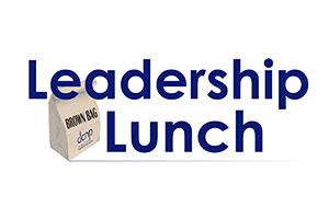 leadership-lunch-logo_web_300pxwide