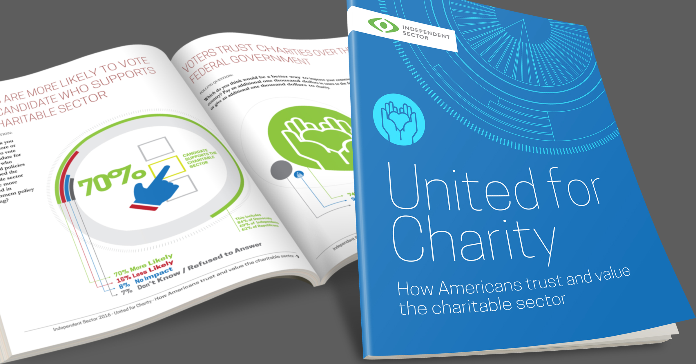 united-for-charity