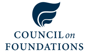 council-on-foundations_0