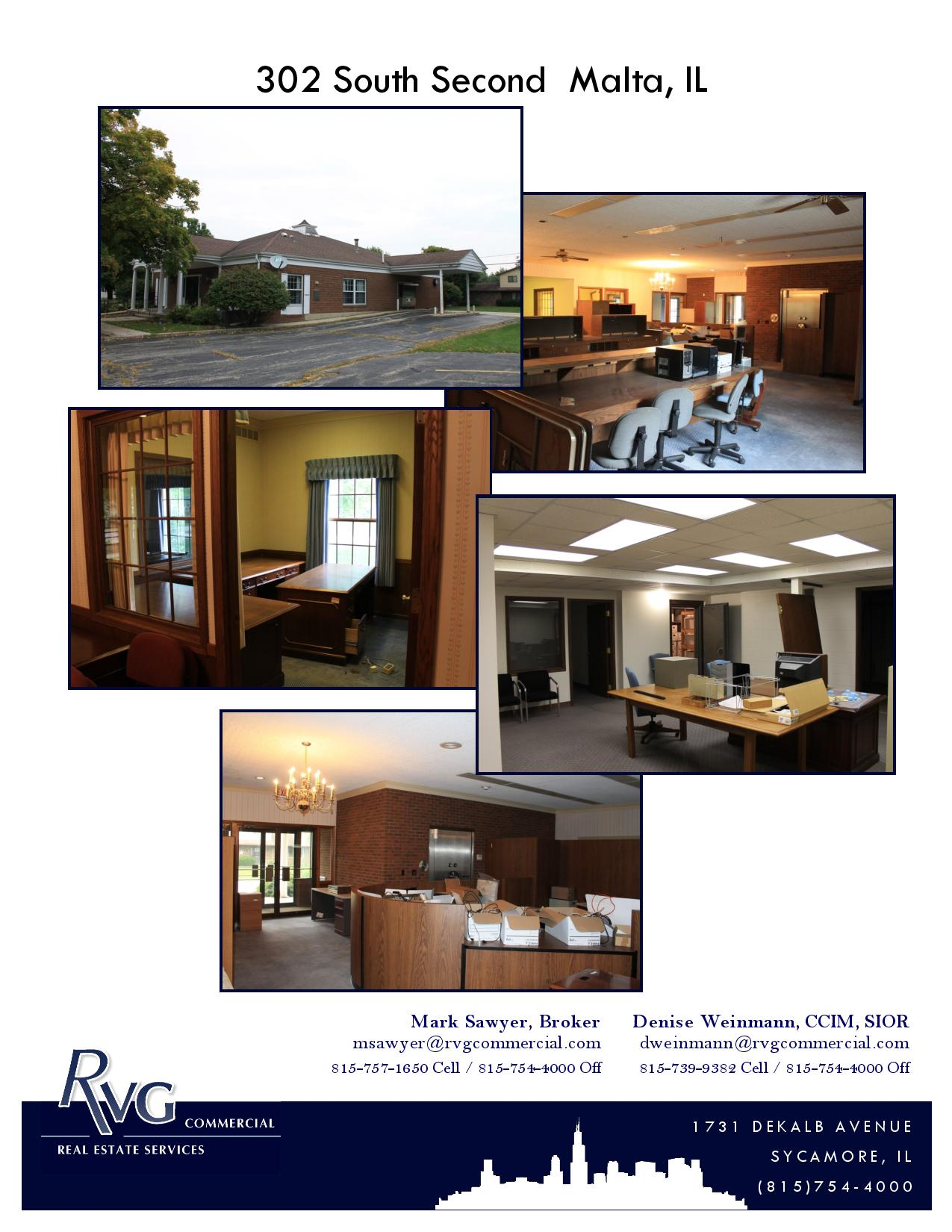 ben gordon property for dekalb county nonprofit see attached flyer for pictures the floor plan and details